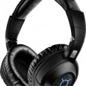 Sennheiser-MM500-X-Casque-audio-stro-Bluetooth-0