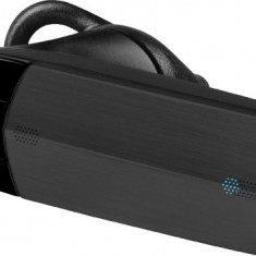 Sennheiser-VMX-200-II-Oreillette-USB-Technologie-sans-fil-Bluetooth-0