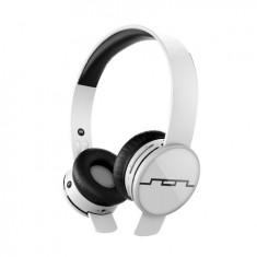 Sol-Republic-Tracks-Air-Casque-Audio-BluetoothNFC-Blanc-0