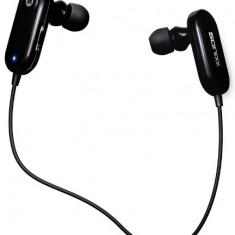 Sonixx-X-Fit-sans-fil-casque-Bluetooth-Casque-dcoute-avec-microphone-et-tlcommande-couteurs-de-sport-pour-iPhone-iPod-touch-Samsung-HTC-Blackberry-Windows-Android-le-Galaxy-et-plus-Instructions-Franai-0