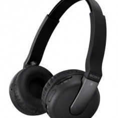 Sony-DRB-TN200BCE7-Casque-Arceau-Bluetooth-Noir-0