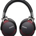 Sony-MDR-1RBTCE7-Casque-sans-fil-Bluetooth-30-Noir-0-0